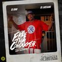 Free Tha Conductor by Dirty Blessing