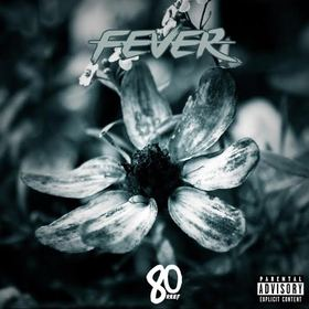 Fever 80 Reef front cover
