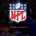 NFL by Keemo $tuntin'