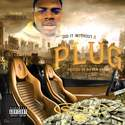 Did It Without A Plug Taliban Chuckie front cover