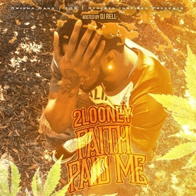 Faith Paid Me 2Looney front cover