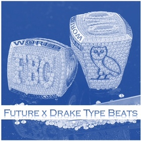 Drake-future-what-a-time-to-be-alive-mixtape-zip-download-660x3301.