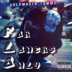 Free Goldmouth Tommy Mixtape Downloads | Spinrilla