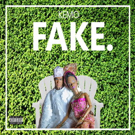 FAKE SWAGGMGMT front cover