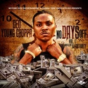 No Days Off Vol. 1 by Young Choppa Ceo