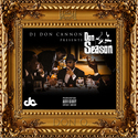 Don Season Don Q front cover