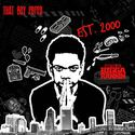 EST. 2000 That Boy Poppa front cover