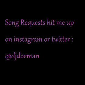 Ja Rule Pain Is Love Screwed Slowed Down Mafia Song Requests Send a text to (832) 323 2903 DJ DoeMan front cover