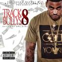 The Grynd Report: Track Bully's 8 Bread Winner Kane front cover