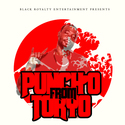 Punch'o From Tokyo by Punch'O Belinelli