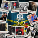 Baltimore Boomin' 3.5 by Boomin Records