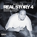 Real Story 4 by King L.R.