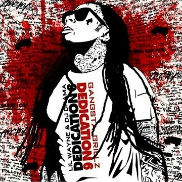Dedication 5 Cover Pictures to Pin on Pinterest - PinsDaddy