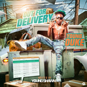 Out For Delivery by Young Duke