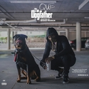 The DogFather Que front cover