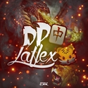 DP Laflex by King Laylow