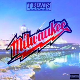 Milwaukeys Sleaks front cover