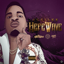 Hefe Wave by Jucilee