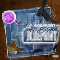 The Finesse Blueprint by Jugg Profit