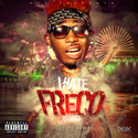 I Hate Freco Reloaded by IHateFreco