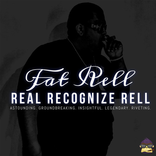 project pat real recognize real Real recognize real by project pat: listen to songs by project pat on myspace, a place where people come to connect, discover, and share.