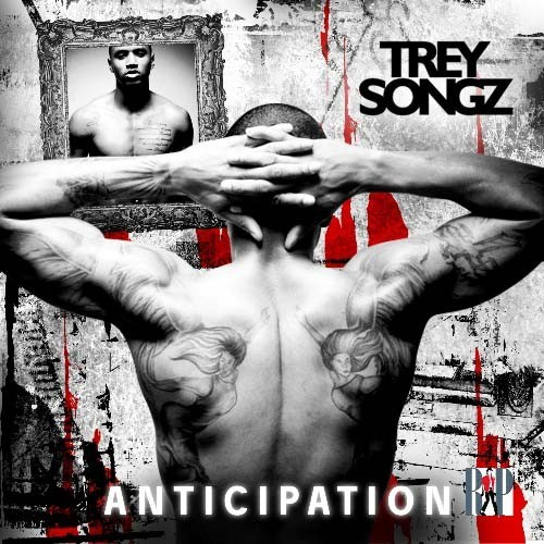 trey songz anticipation spinrilla