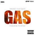 GAS by The Anthem