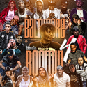 BALTIMORE BOOMIN 4 by Fortune Boomin