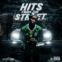 Hits From The Street Vol. 1 (Hosted by Likybo) by #HipHopIsUs