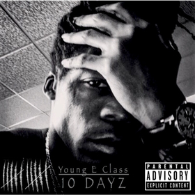 10 Dayz Young E Class  front cover
