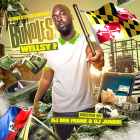 Bundles Wellsy F front cover