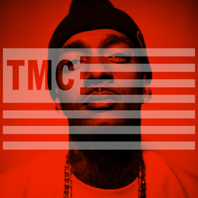 The Marathon Continues Nipsey Hussle front cover