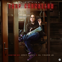 Trap Counselor by D De Niro