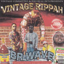 BR Wave by Vintage Rippah