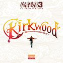 Everything Authentic 3 {KirkWood Edition} by DJDesignerkidd