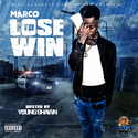 Lose To Win by Marco