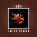 GR8 PRESESON by ~Jus~Us~Raps