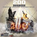 200 Degrees by Dj Showtime