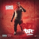 Red Tape Cino Fresh front cover