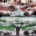 Im Trying Get Rich Quan Dinero SWE front cover