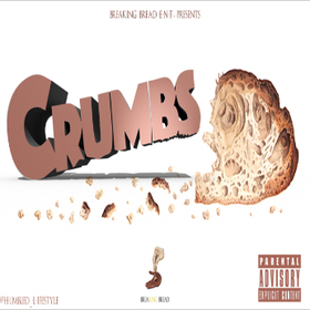 Crumbs Clxssik front cover