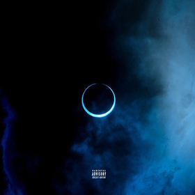 Under The Moon GuyATL front cover