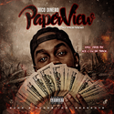 PaperView by Rico Dinero