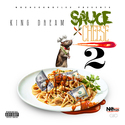 Sauce X Cheese 2 by King Dream