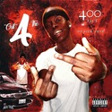 Out The 4 by 400 JayT