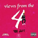 Views From The 4 by 400 JayT