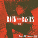 Back To The Basics Vol. 1 3T Brax front cover
