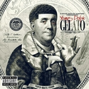 Gelato Young Dolph front cover