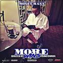 More Wins by Money Mann