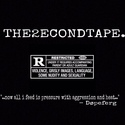 The Second Tape by Dope Ferg
